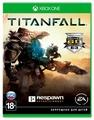 Electronic Arts Titanfall