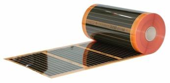 Инфракрасная пленка EASTEC Energy Save PTC 100см