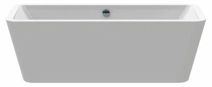 Ванна STURM Nova 180x80 акрил