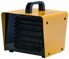 Электрическая тепловая пушка Master B 2 PTC (2 кВт)