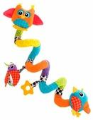 Подвесная игрушка Playgro Кто на дереве сидит (0184474)