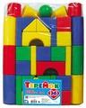 Кубики Десятое королевство Теремок-36 00885
