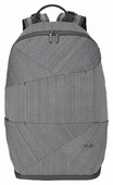 Рюкзак ASUS Artemis Backpack 17