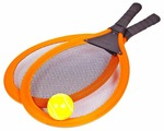 Игровой набор ABtoys Теннис (S-00105)
