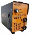 Сварочный аппарат Shtenli MMA-250 PRO (MMA)