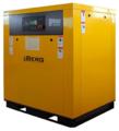 Компрессор масляный BERG Compressors ВК-4Р 10, 4 кВт
