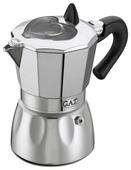 Кофеварка GAT Valentina (3 чашки)