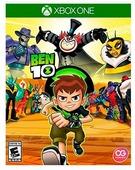 Outright Games Ben 10