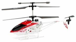 Вертолет Syma Fire Dragon (S032) 30.5 см