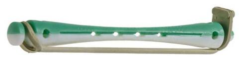 Коклюшки Sibel Bi-Color 4500339 (6 мм)