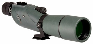 Зрительная труба VORTEX 15-45x65 Viper HD Straight