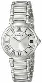 Наручные часы Edox 57002-3MAR
