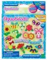 Aquabeads Аквамозаика Цветочный сад (31088)