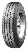 Автомобильная шина Marshal Radial 857 155/80 R12 88P