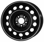 Колесный диск Magnetto Wheels 16016