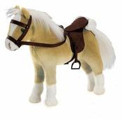 Gotz лошадь Хафлингер (3401926)