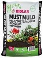 Чернозем Biolan для комнатных растений 12 л.
