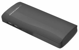 Аккумулятор Esperanza Ray 11000 mAh (EMP112)