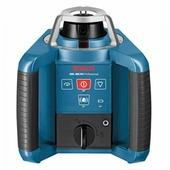 Лазерный уровень BOSCH GRL 300 HV SET Professional (0601061501)