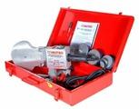 Аппарат для раструбной сварки VALTEC ER-03