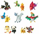 Tomy Pokemon T18445