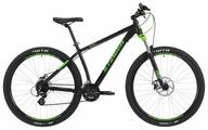 Горный (MTB) велосипед Stinger Reload STD 29 (2018)