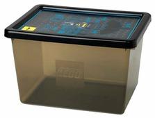 Контейнер LEGO 18 л (4094)