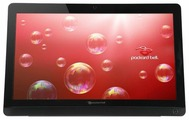 "Моноблок 19.5"" Packard Bell oneTwo S3270"