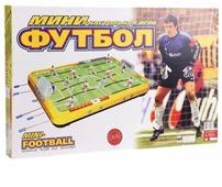 Sport Toys Мини-Футбол