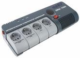 Стабилизатор напряжения RUCELF SRW-1000