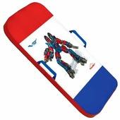 Ледянка V76 RoboBot подростковый (CH-R)