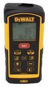Лазерный дальномер DeWALT DW 03101