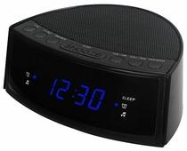 Радиобудильник СИГНАЛ ELECTRONICS CR-163