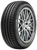 Автомобильная шина Kormoran Road Performance