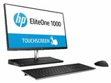 "Моноблок HP EliteOne 1000 G1 - 23.8"" Touch"