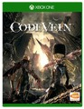 BANDAI NAMCO Entertainment Code Vein