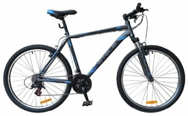 Горный (MTB) велосипед STELS Navigator 500 V 26 V020 (2018)