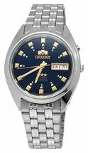 Наручные часы ORIENT AB00009D