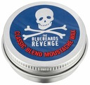 The Bluebeards Revenge Воск для усов Classic Blend Moustache Wax
