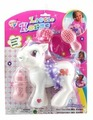 Shenzhen Toys лошадка (63066)