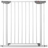 Reer Ворота безопасности 46730