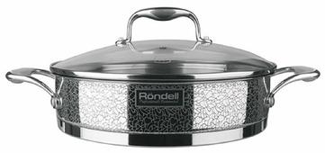 Сотейник Rondell RDS-353