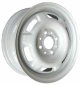 Колесный диск Mefro 21080-3101015-09