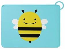 Коврик SKIP HOP Пчела (252054)