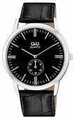 Наручные часы Q&Q QA60 J302