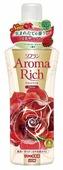 Кондиционер для белья Aroma Rich Diana Lion