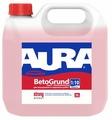 Грунтовка Aura Beto Grund концентрат (3 л)
