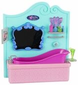 S+S Toys Ванная Уютная квартирка (ES-2908)