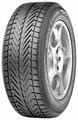 Автомобильная шина Vredestein Wintrac 4 Xtreme зимняя