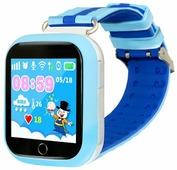 Часы Ginzzu GZ-503